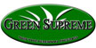 green-supreme-for-web.jpg