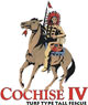 Go to Cochise IV page